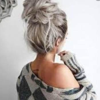aml_esa_10_Jazan_Single_Female