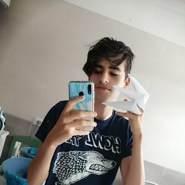 alest635's profile photo
