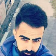 Anas1398's profile photo