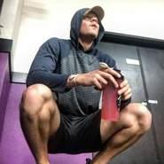 john_nichols899's profile photo