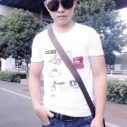 vic1434's profile photo