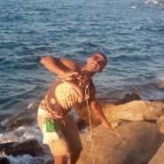 aissab107's profile photo