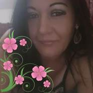 evaa602's profile photo