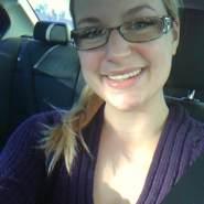 bobbywardrobe's profile photo