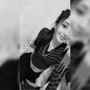 zeniagiron's profile photo