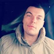 martins7265's profile photo