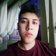 alejandror1391's profile photo