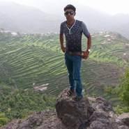 user_mhr512's profile photo