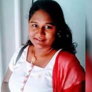 SangeethaST's profile photo