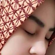 utarir5's profile photo