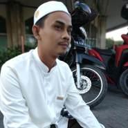 hajia975's profile photo