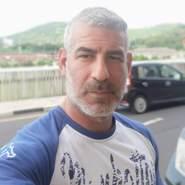 theologosa's profile photo