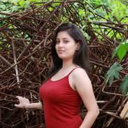 anjalik27's profile photo