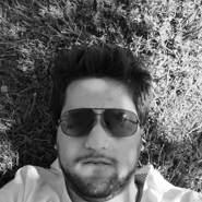 mert3092's profile photo