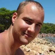balazsv1's profile photo