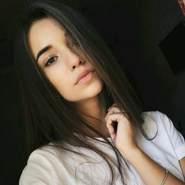 senaa19's profile photo