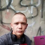user_xu8231's profile photo