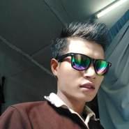 user_cnkf14738's profile photo