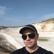 user_gv1593's profile photo
