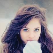 sayaso's profile photo