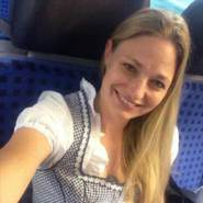 jesika31's profile photo