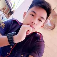 kd_paras's profile photo