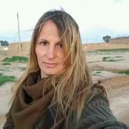 elvisbangoura6's profile photo