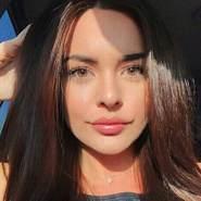 hillaryzimbel062's profile photo