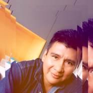 benavidesdd's profile photo