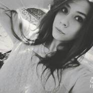 annaavtusko212's profile photo