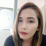 user_pl64587's profile photo