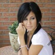 shannasandra282's profile photo