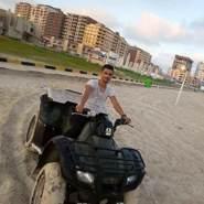 alsayedh8's profile photo