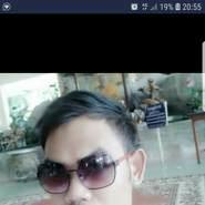 user_bjopg59's profile photo