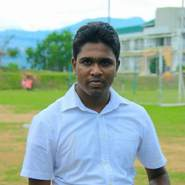 krishang29's profile photo