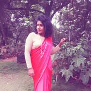 deepanidesilva20's profile photo
