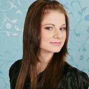 aubinejalbert's profile photo