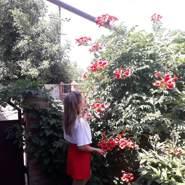 adelinaa44's profile photo