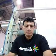 marcoj168's profile photo