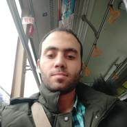 eslamhussienmohamed's profile photo