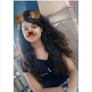 aditik5's profile photo
