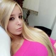 gracealba223's profile photo