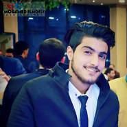 user_qe7134's profile photo