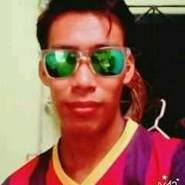 joseg3156's profile photo