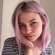 harlamova_olqa12's profile photo