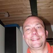 jamestrevor's profile photo