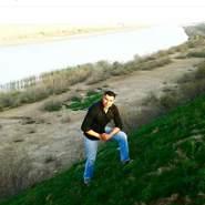 adams1887's profile photo