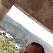 morhafs6's profile photo