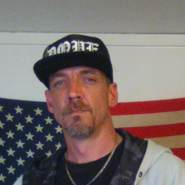 scarbroughmichael35's profile photo