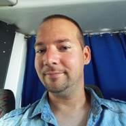 bethlent's profile photo
